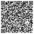 QR code with Jacksonville Yacht Sales Inc contacts