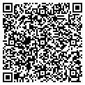 QR code with Childrens Counseling Center contacts