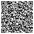 QR code with S & S Produce contacts