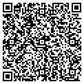 QR code with Pop Advision Inc contacts