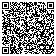 QR code with Elite-USA Corp contacts