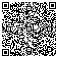 QR code with Smell Goodies contacts