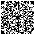 QR code with Contract Connection contacts