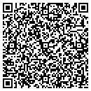 QR code with SOS Mobile Marine Repair & Det contacts