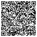 QR code with Indian River Metal Works Inc contacts