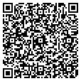QR code with Tww Inc contacts