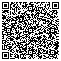 QR code with Starke Dialysis Center contacts