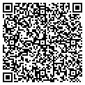 QR code with Orb Engineering Inc contacts