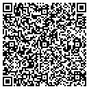 QR code with Suncoast Financial Resources contacts