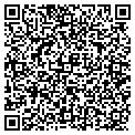 QR code with Holmes & Brakel Intl contacts
