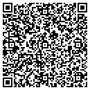 QR code with Teddy Bear Montessori School contacts
