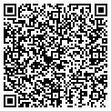 QR code with Orestes Cafeteria contacts
