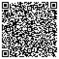 QR code with Simpson Montessori School contacts