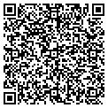 QR code with Europe Plumbing Inc contacts