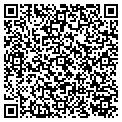 QR code with Rawleigh Product Dealer contacts