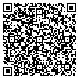 QR code with Spencer Phillips Inc contacts