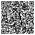 QR code with Fringe Salon contacts