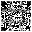 QR code with Stewart Inspection Service contacts