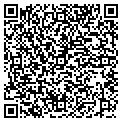 QR code with Commercial Cleaning Supplies contacts