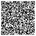 QR code with G W Palmer Company contacts