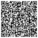 QR code with Active Lifestyles Chiropractic contacts