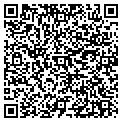 QR code with Old Port Yacht Club contacts