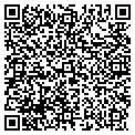 QR code with Island Dental Spa contacts