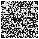 QR code with Westbay Point Community Assn contacts