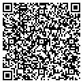 QR code with F Molina & Son Transport Inc contacts