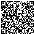 QR code with Noel W Burns contacts
