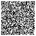 QR code with Smith Elmer O Ldge No 307 F Am contacts