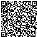 QR code with Alligator Pool Service contacts