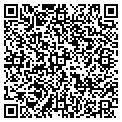 QR code with Old Town Tours Inc contacts