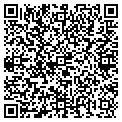 QR code with Zayes Tax Service contacts