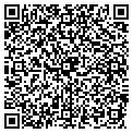 QR code with Architectural Emporium contacts