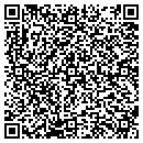 QR code with Hillers Electrical Engineering contacts