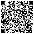 QR code with Stephens Parking Plaza contacts