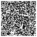 QR code with ABC Auto Detailing & Head contacts