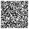 QR code with Altamonte Springs Imaging LLC contacts