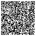 QR code with Asian Emporium contacts