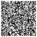 QR code with Gregg Spencer & Associates contacts