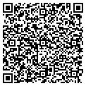 QR code with Artisitic Metal Works Inc contacts