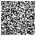 QR code with Hampton Inn-Mccain Mall contacts