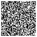QR code with New World Pharmacy contacts