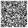QR code with Evans Elementary School contacts