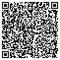 QR code with S Bowden Computer Service contacts
