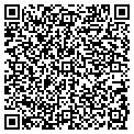 QR code with Ocean Plaza Retirement Home contacts
