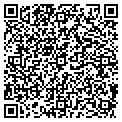QR code with Seaside Merchants Assn contacts