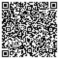 QR code with Management Recruiters Intl contacts