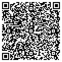 QR code with Aviation Constructors Inc contacts